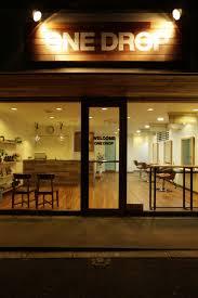 beauty salon interior design ideas the exterior space