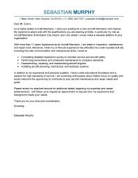 mechanics resume diesel mechanic resume objective resume