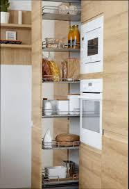 hauteur de meuble de cuisine hauteur des meubles de cuisine hauteur meuble haut cuisine rapport