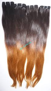 Black To Brown Ombre Hair Extensions price list 12 inch ombre hair extensions 100 human hair vietnam hair