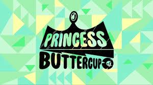 princess buttercup powerpuff girls wiki fandom powered by wikia