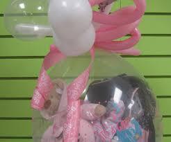rubber duck baby shower ideas pristine rubber duck baby shower ideas baby shower balloons balloon