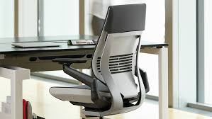 best office desk chair top 16 best ergonomic office chairs 2018 editors pick