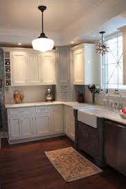 split level kitchen ideas before and after of our 1960 s split level kitchen remodel