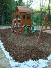 Kids Backyard Playground Beautiful Stylish Kids Backyard Play Area For Hall Kitchen