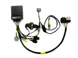 100 2010 zx10r wiring diagram zx10r exhaust servo