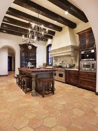 Mediterranean Kitchen Tiles - mediterranean kitchen design you might love mediterranean kitchen