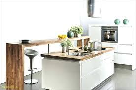 acheter une cuisine pas cher achat cuisine allemagne educareindia info