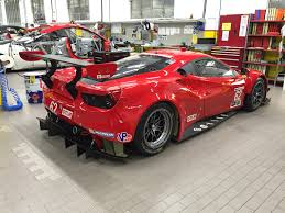ferrari 488 convertible 2016 ferrari 488 gt3 supercars net
