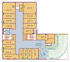 shopping mall floor plan design tdi mall chandigarh floor plans home plans designs
