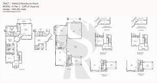 homes for sale in mendocino north irvine view floor plans