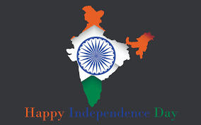 indian independence day animated wallpaper free clip
