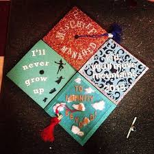 graduation cap covers 95 best images about graduation may 13th 2017 on