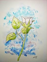 viac ako 25 najlepších nápadov na pintereste na tému rose drawing