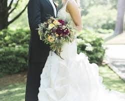wedding wishes birmingham heidi elnora atelier a bridal boutique birmingham al