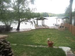 8570 lake dr snellville ga 30039 3 bedroom 3 bathroom single