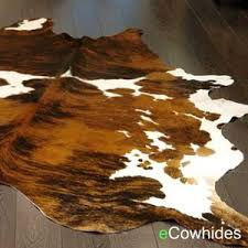 Cow Print Rugs Cowhide Rug Cow Hide Rugs Pillows Ecowhides Com Call Us At