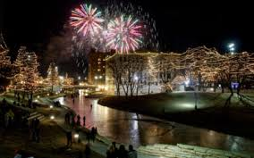 new years in omaha ne client resources inc solutions things you need to