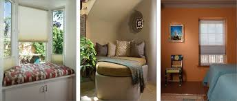 Santa Fe Interior Design Santa Fe Interior Design Linson U0027s Design Source Fine Lifestyles