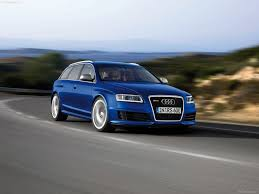 99 reviews 03 audi rs6 specs on margojoyo com