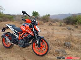cbr 150 price in india new ktm rc 200 rc 390 2017 edition launched in india price details