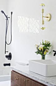 Tile Bathroom Walls by 122 Best Hardware Images On Pinterest Cabinet Hardware Brass