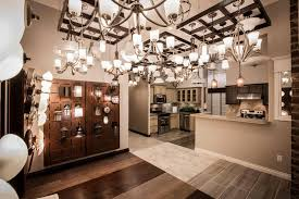 the ideal design center okc home builders ideal homes