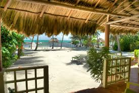 caye casa belize travel magazine