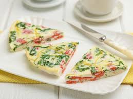 easy brunch recipes food network food network