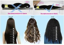 hair accessories wholesale hair accessories wholesale wildest dreams hair extension buy
