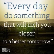 tomorrow quotes tomorrow quote proverbs inspirational quotes