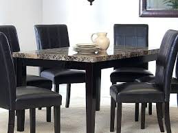 sears furniture kitchen tables sears dining table sears kitchen tables styledbyjames co