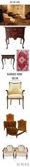 Home Decor France by Best 25 Baroque Decor Ideas On Pinterest Gothic Home Decor