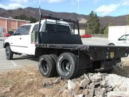 1998 dodge ram 3500 t rex6x6 1998 dodge ram 3500 mega cab specs photos modification