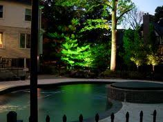 accent outdoor lighting st louis allow your home to radiate warmth in the cold landscape outdoor