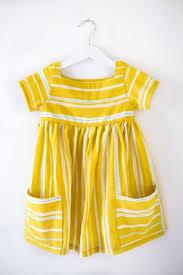 best 25 baby dress ideas on baby dresses baby