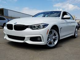 bmw white car cars for sale bmw of riverside