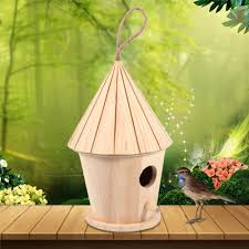 Nest Home Decor Compare Prices On Hanging Bird Nest Online Shopping Buy Low Price