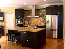 kitchen island with sink and dishwasher and seating bathroom kitchen islands with sink and dishwasher diy kitchen