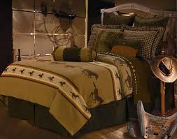 Western Style Bedroom Ideas 150 Best Decorations For My Room Images On Pinterest Bedroom