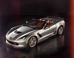 corvette z06 convertible price photos of 2015 chevrolet corvette z06 convertible motor trend