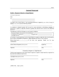 Board Policies And Procedures U2013 Chapter 5 U2013 Personnel U2013 Prairie