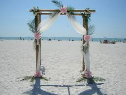 wedding arches bamboo bamboo wedding arch wedding arches mariage zen