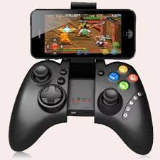 electronic gadgets consumer electronics best electronic gadgets cool tech gadgets