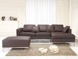 Traditional Sectional Sofas Living Room Furniture by Sofa Furniture Row Traditional Sofas Chaise Lounge Sofa Sofa