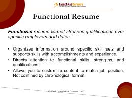 convert cv resume service resume writing college grads american