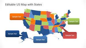us map states excel editable us maps free madrat co