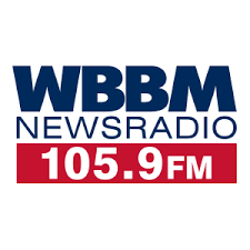 a m wbbm newsradio 780 am 105 9 fm on radio com