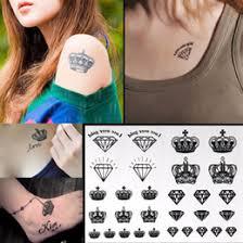 flash tattoo henna indian nz buy new flash tattoo henna indian