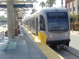 new light rail projects gold line los angeles metro wikipedia
